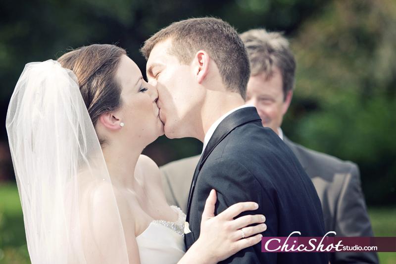 0183Taylor Ryan Wedding