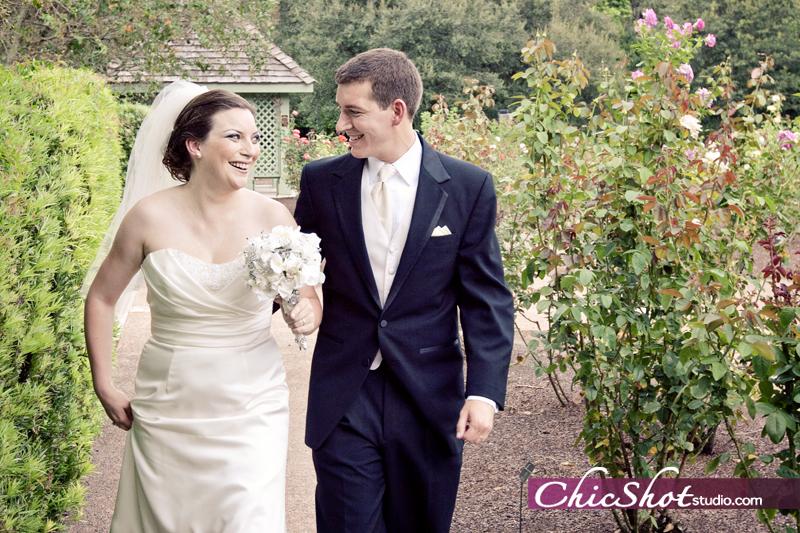 0197Taylor Ryan Wedding