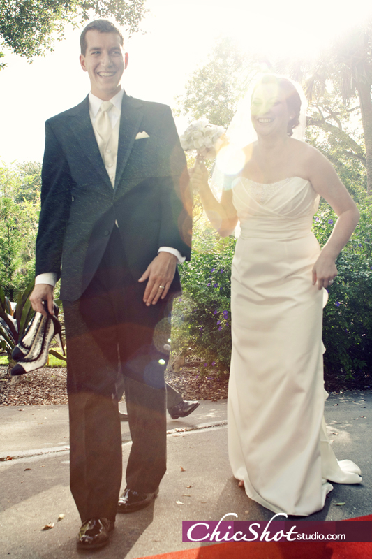 0249Taylor Ryan Wedding